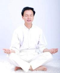 Qigong Self Healing image 03