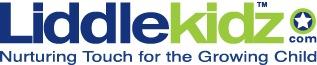 LiddleKidz-logo